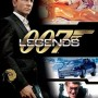007 legends crashes freezes