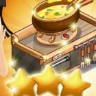 chefville-fondue pot