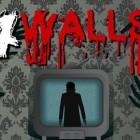 4 walls