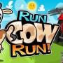 1359523330_run-cow-run