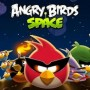 339313-angry-birds-space