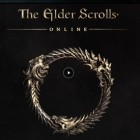 343996-the-elder-scrolls-online