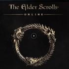 343996-the-elder-scrolls-online
