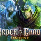 Order-And-Chaos-Online1