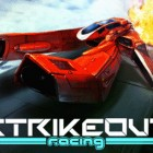 Strike_Out_Racing2_