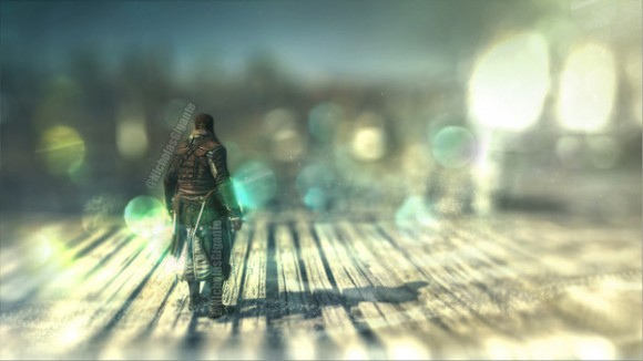 assassins-creed-iv-screenshot