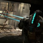 dead space 3 walkthrough