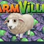farmville 2 counting sheep