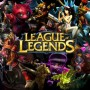 league_of_legends_theme