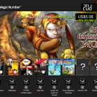 magic-number-bundle-screenshot