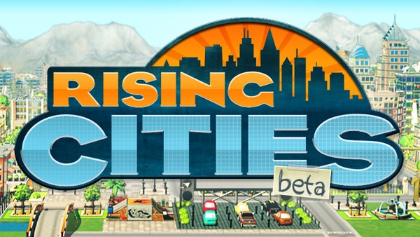 rising-cities-strategy-game