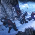 12_The_Witcher_3_Wild_Hunt_Cliff_Fight11