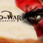 God_of_War_Ascension-7