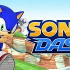 Sonic-Dash-news