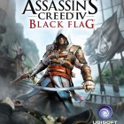 assassins-creed-4-black-flag-confirmed-by-ubisoft