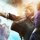 bioshock-infinite-reviews-top640