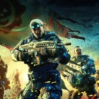 gears-of-war-judgment-overrun-early-access