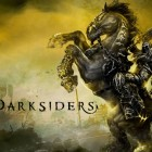 humble bundle darksiders