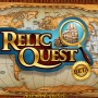 relic quest review