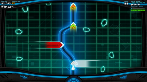 rhythm-destruction-screenshot-2