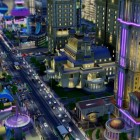 simcity fixed