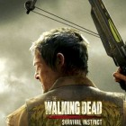 the-walking-dead-survival-instinct-daryl-dixon-715x390