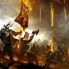 the_banners_of_war_guild_wars_2_wallpaper-other