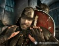 thief 4 image 15