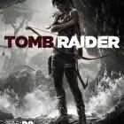 tomb-raider-boxart
