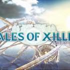 Tales-of-Xillia-06