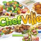 chefville chutney challenge