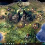 eador masters of the broken world review