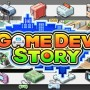 game dev story kairosoft