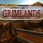 grimlands