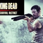 the-walking-dead-survival-fittest-post