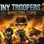 1_tiny_troopers_2_special_ops