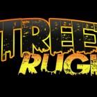 Street-Logo-620x350