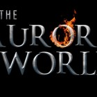 The_Aurora_World_Black_Logo