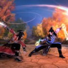 age-of-wushu-screenshot-02