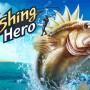fishing_hero