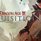 dragonage3teaser1