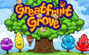 greatfruit grove