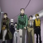 soul hackers review