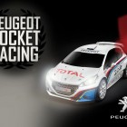 087746-peugeot-pocket-racing-performance-boost-for-gaming-generation.1-lg