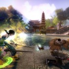 Age-of-Wushu-screenshot-2