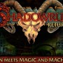 shadowrun returns crashes