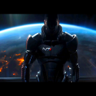 Bioware-Mass-Effect-3-wp1