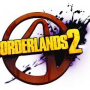 Borderlands 2 titles
