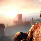 Dragon-Age-Inquisition-A-World-Unveiled-developper