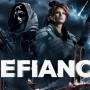 defiance_game_608x348
